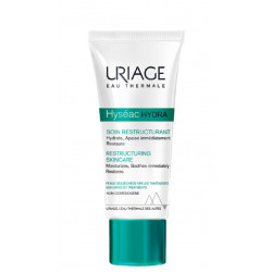 URIAGE Hyseac R Soin Restructurant, 40ml