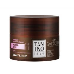 TANINO SALVATORE MASQUE CHEMICAL REPAIR 250ML
