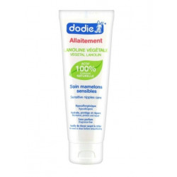 DODIE SOIN MAMELONS 40 ML