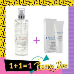 DERMACARE G'INTIME SOIN TOILETTE INTIME ph8 – 100 ml