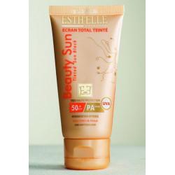 HYDRASUN crème Solaire TEINTEE SPF 50+