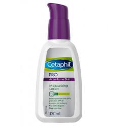 Cetaphil DermaControl Crème Hydratante SPF30