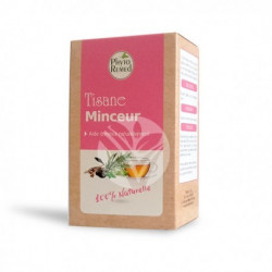 PHYTOREMED INFUSION MINCEUR, 20 SACHETS