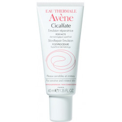 Avene CICALFATE Emulsion Post-Acte, 40ml