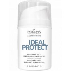FARMONA PROFESSIONAL IDEAL PROTECT BARRIER CREAM SPF50+ 50ML