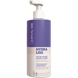 DERMACARE HYDRALISS BAUME INTENSIF 500 ML