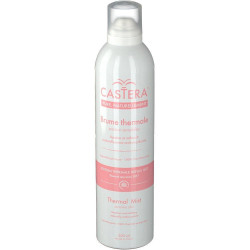 CASTERA BRUME THERMALE 300 ML