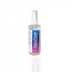 VERACOS SEPTACLEAN LOTION DESINFECTANT 100 ML