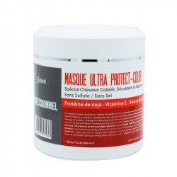 K-REINE MASQUE ULTRA PROTECT COLOR 500ML