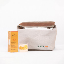 PACK SOLAIRE NUXE SUN