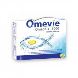 OMEVIE OMEGA 3 – 1000