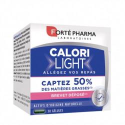 Forté Pharma Calori Light Mini, 30 Gélules