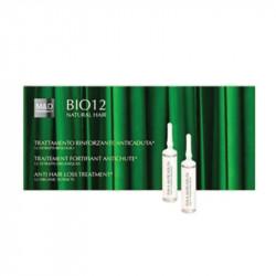 BIO12 TRAITEMENT FORTIFIANT ANTI CHUTE