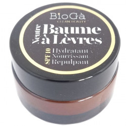 BIOGA BAUME A LEVRES NEUTRE 15 G