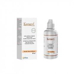 KERAXYL LOTION ANTI-CHUTE - 30 ML