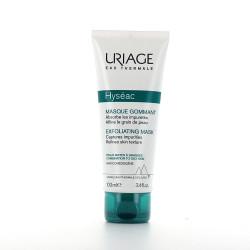 Uriage Hyséac Masque Gommant Doux, 100 ml
