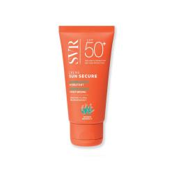 SVR Sun Secure Crème SPF 50+
