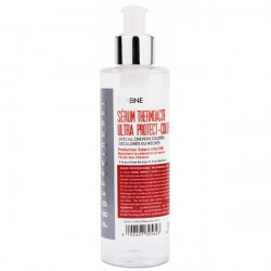 K-REINE SERUM THERMOACTIF ULTRA PROTECT-COLOR 200ML