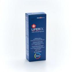Liperol Shampooing, 150ML