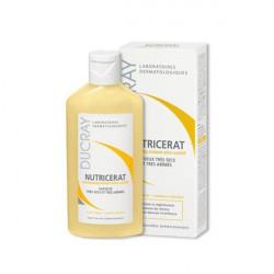 Ducray NUTRICERAT Shampooing traitant ultra-nutritif - 200ml