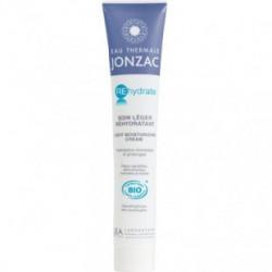 Jonzac Rehydrate soin léger réhydratant visage