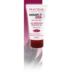 MOUSTISTOP GEL PROTECTEUR, 50ml