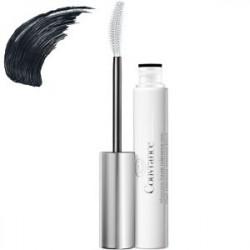 Avene COUVRANCE Mascara Haute Tolérance NOIR, 7ml