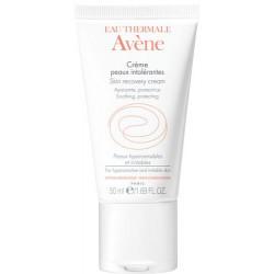 Avene Crème Peaux Intolérantes light, 50ml