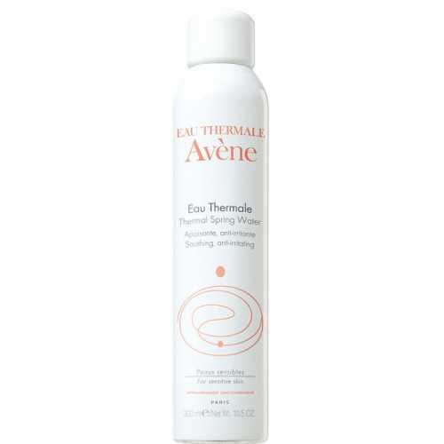 Avène Spray d'eau thermale Avène - 300 ml