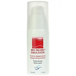 SINCLAIR BIOTACHES EMULSION, 30 ml