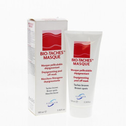 SINCLAIR BIOTACHES MASQUE, 100 ml