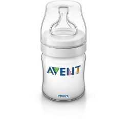 AVENT BIBERON CLASSIC PLUS, 260ML