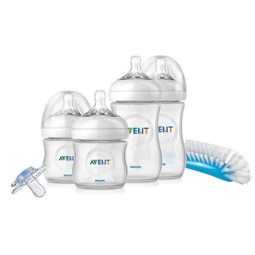 AVENT 2 PROTÈGE MAMELONS PETIT TAILLE