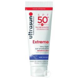 ULTRASUN Extreme SPF50+, 75 ml