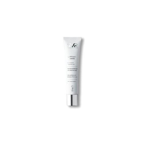 SVR Liftiane crème anti-âge, 40ml