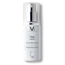 SVR Liftiane serum anti-age, 30ml