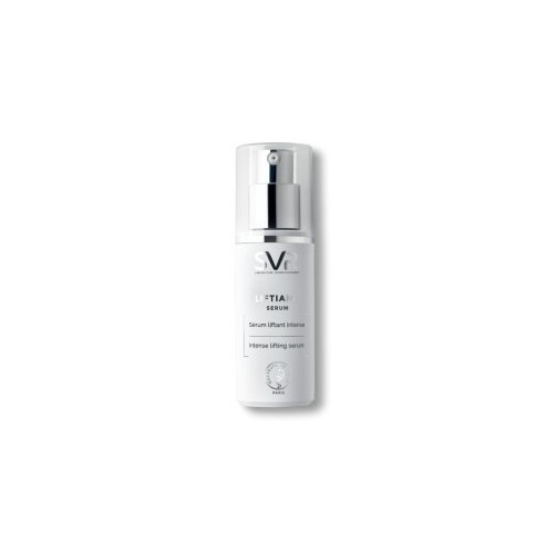 SVR Liftiane serum anti-age, 30ml