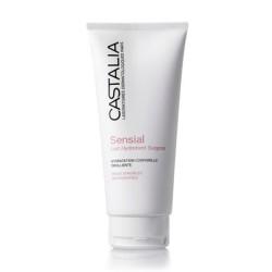 CASTALIA Sensial Lait Hydratant Surgras, 200ml