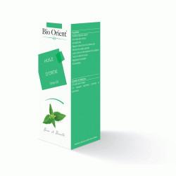 GUM Bain de Bouche HaliControl, 300 ml