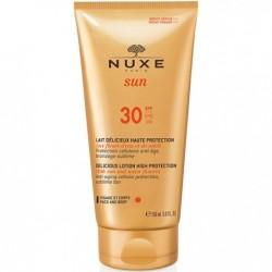 KLORANE Shampooing Sec Avoine, spray 150ml