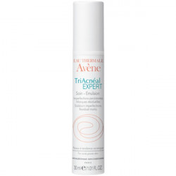 AVENE TRIACNEAL EXPERT, 30ml