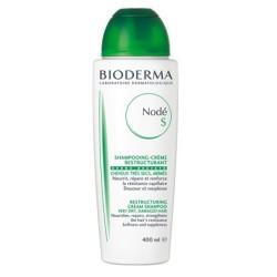 Bioderma Nodé - S Shampooing-Crème - 200ml