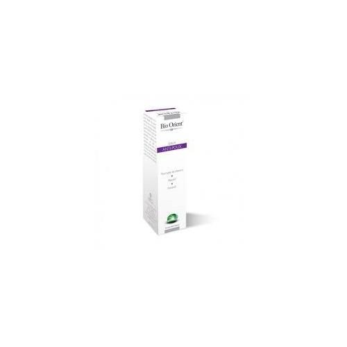 BIO ORIENT Serum Anti-poux, 50ml