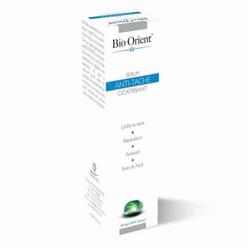 BIO ORIENT Serum Anti-tache Cicatrisant, 50ml