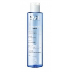 SVR Physiopure Lotion tonique, 200 ml