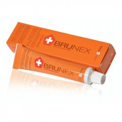 BRUNEX crème dépigmentante SPF50+, 30ml