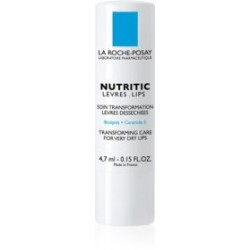 Nutritic Stick Lèvres - 4,7 ml