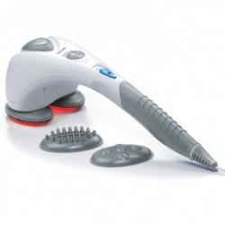 BEURER Appareil de massage à infrarouge MG 80