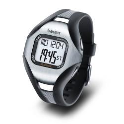BEURER Cardiofréquencemètre sans ceinture pectorale PM 18