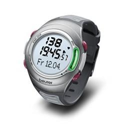 BEURER Cardiofréquencemètre avec ceinture pectorale PM 70